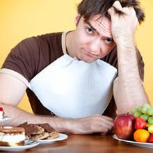 Najpopularniejsze mity dotyczące odchudzania