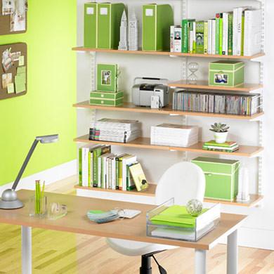Organizacja biurka – porady i inspiracje