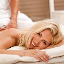 Jak wykonać masaż erotyczny?