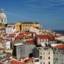 Jakie atrakcje turystyczne znajdują się w Lizbonie?