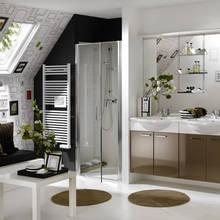 Pomysły na stylową łazienkę