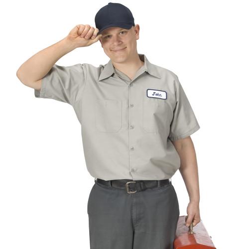 W jaki sposób zatrudnić fachowca do remontu?