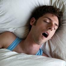 Jak smacznie się wyspać?
