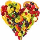 Które z owoców to afrodyzjaki?