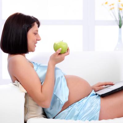 Jakie gadżety przydadzą ci się w ciąży?