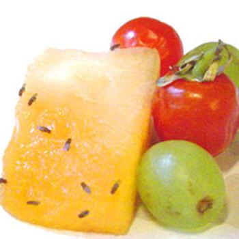 Jak skutecznie zwalczyć muszki owocówki?
