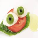 Jak wspomagać oczy jedzeniem?
