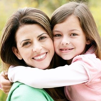 Czego należy nauczyć córkę?