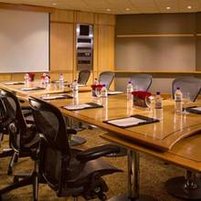 Jak stworzyć salę konferencyjną?