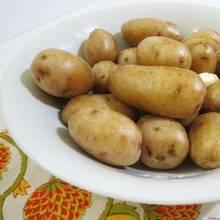 Właściwości odżywcze ziemniaków
