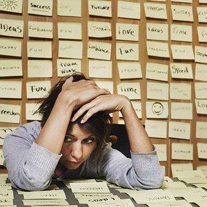Jak pożytecznie spędzić czas na bezrobociu?