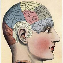 Sposoby na trenowanie pamięci