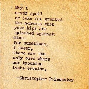 Przydatne wiersze
