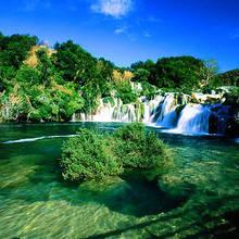 Czego się spodziewać, będąc w Chorwacji?