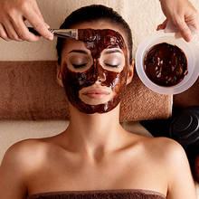 Przepis na czekoladową maseczkę do twarzy