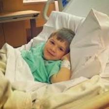 Jak pomóc dziecku pogodzić się z perspektywą pójścia do szpitala?