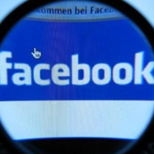 Jak dobrze założyć grupę na Facebooku?