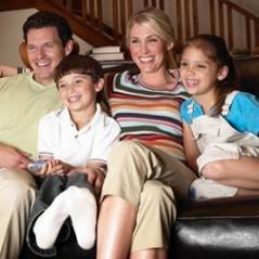 Seans rodzinny