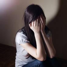 Jesienna depresja – objawy i sposoby zwalczania
