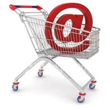 Bezpieczne kupowanie w Internecie