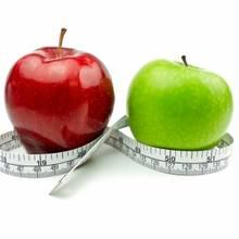 Skuteczne zrzucanie wagi