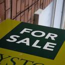 Jak przygotować mieszkanie na wizytę kupca?