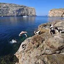 Atrakcje turystyczne Gozo