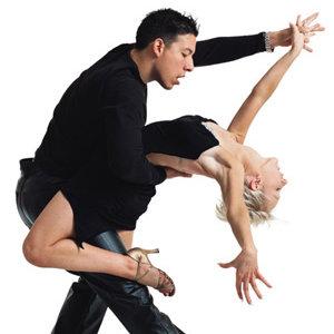 Jak zacząć się uczyć tańczyć?
