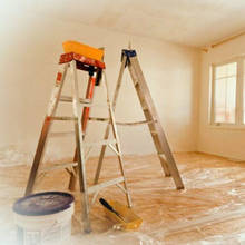 Jak w prosty sposób odnowić swoje mieszkanie?