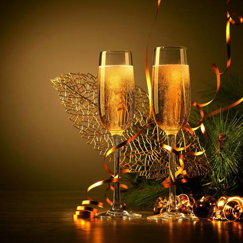 Najbardziej znane przesądy noworoczne