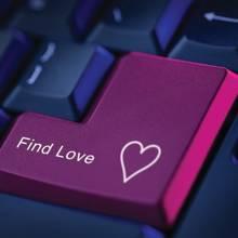 Szukanie miłości w Internecie – wskazówki i porady