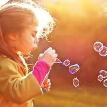 Co czują dzieci w rodzinie z problemem alkoholowym?