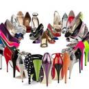 Kupowanie butów przez Internet – porady i wskazówki