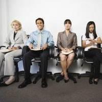 Praca po studiach – jak ją znaleźć?