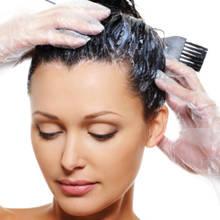 Jak samemu rozjaśnić włosy domowym sposobem?