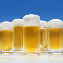 Sposoby na szybkie schłodzenie napoju