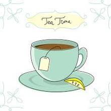 Jakie są cenne właściwości herbaty?