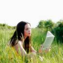 Zalety czytania książek