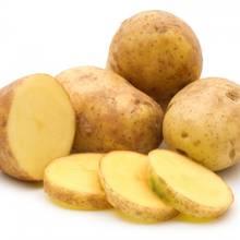 Jakie dania można zrobić z ziemniaków?