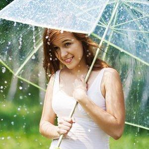 Co robić latem w deszczowe weekendy?