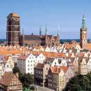 Wyjątkowe atrakcje Gdańska