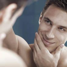 W jaki sposób rozpoznać narcyza?