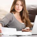 Jak wykorzystać dzień do efektywnej pracy?