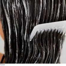 Dobieranie maski do włosów odpowiednio do ich typu