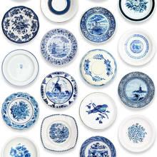 Jak pielęgnować porcelanę?