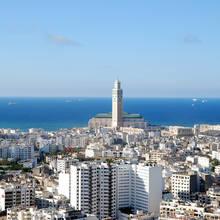Co warto zobaczyć w Casablance?