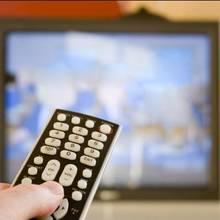 Jak się nie uzależnić od oglądania telewizji?