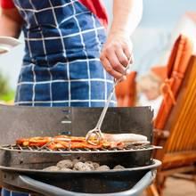 Jak dobrze przygotować się do grilla?