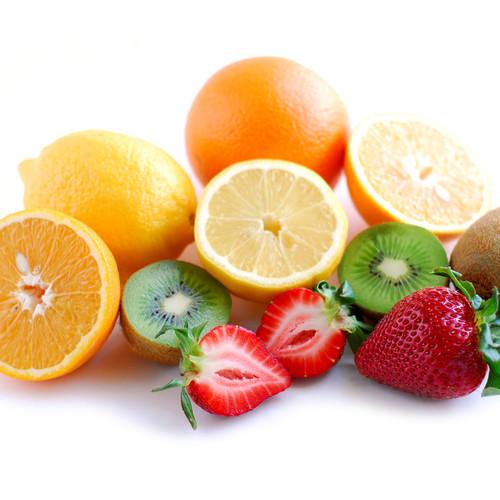 Owoce, które warto jeść
