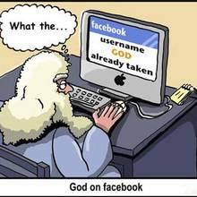 Jaki pisać interesujące statusy na Facebooku?